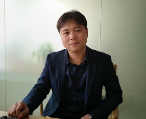"""我司总经理管华同志入围2019年""""湖湘青年英才""""支持计划"""